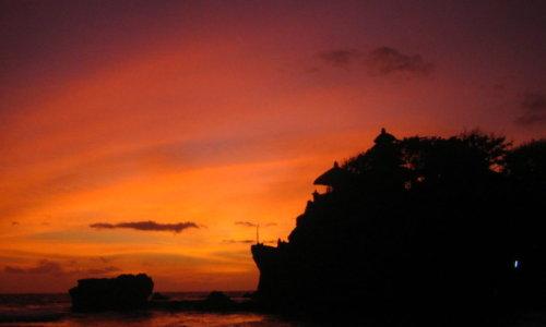 バリ島 2019年 ゴールデンウィーク 格安 旅行 ガルーダインドネシア航空 マイル