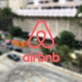 ワイキキでバケーションレンタル!? Airbnb で借りてみよう!!前編【2018/ハワイ準備vol.5】