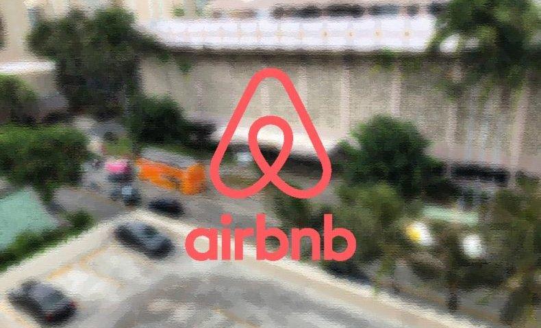 airbnb marine surf waikiki royal kuhio