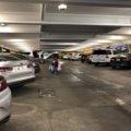 マウイ島カフルイ空港&オアフ島ホノルル空港での レンタカー 予約【2018/ハワイ準備vol.8】