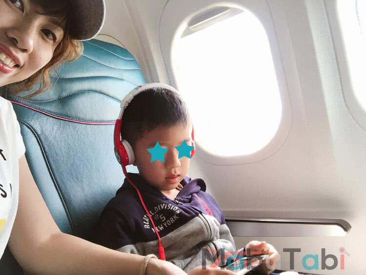 エアアジア AirAsia ハワイアン航空 乗り継ぎ ハワイ ホノルル マウイ カフルイ ジュース
