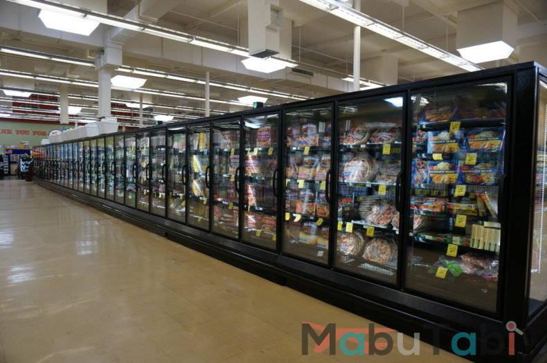 タイムズ スーパーマーケット times supermarket